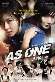 As One Korea