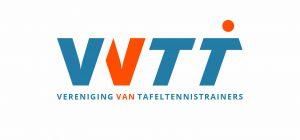 VVTT_logo_tekst_DEF