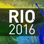 Verslag NLcoach-jaarcongres 2015 'Op weg naar een piekmoment'