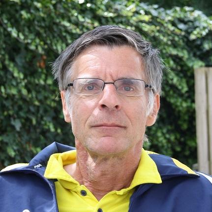 SPORTNAZOMERCOLUMN van Peter Boon: Over EJK, Kelly van Zon en Goudgele rakkers