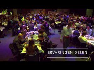 Congres 2016 NLcoach