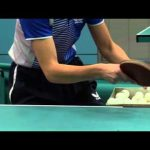 Technische bijscholing meerballentraining in Steenwijk