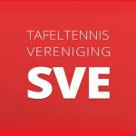 Vacature combinatiefunctionaris tafeltennis SVE Utrecht