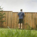 """VVTT 30 jaar: """"Gluren bij de buren"""""""
