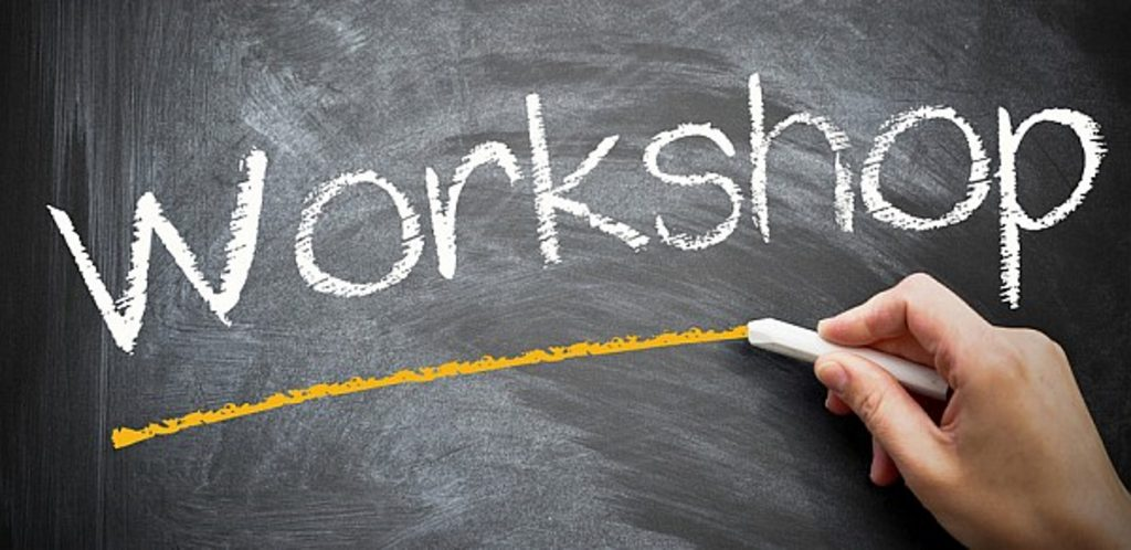 Act Like a Pro – Workshop VVTT Congres 2021