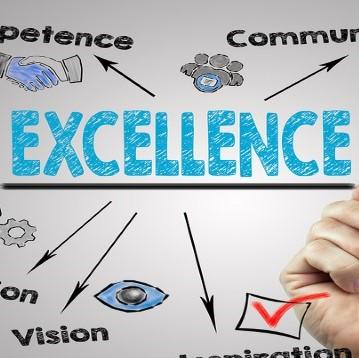 "VVTT Congres 2021 – ""Excellence"""